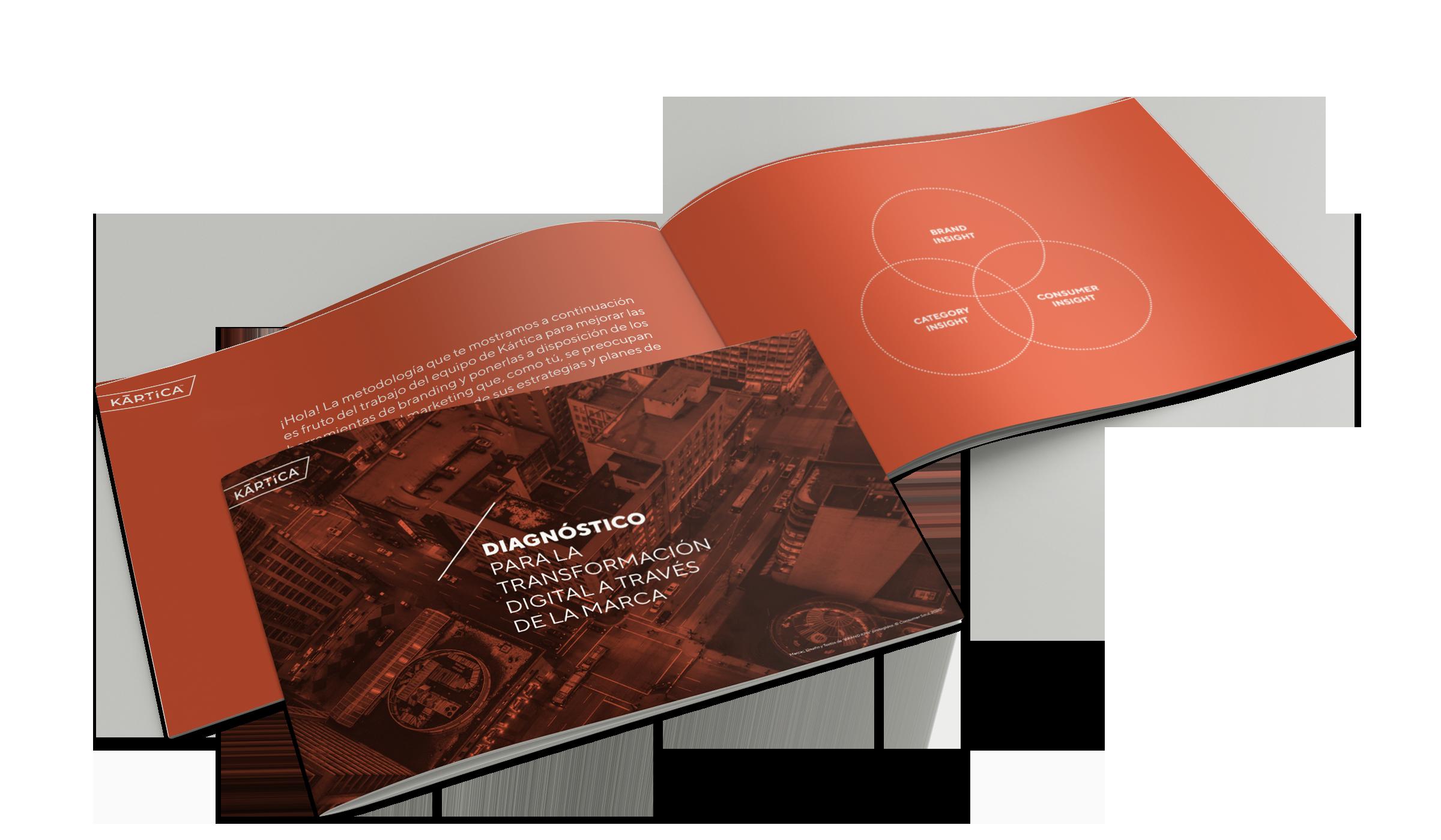 Mockup_HorizontalA5_Brochure_2_transformacion digital